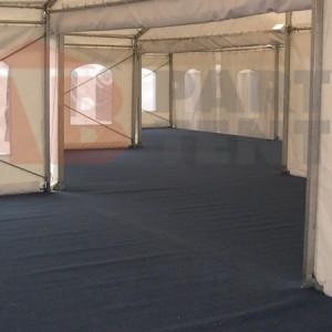 Floors, carpets_6