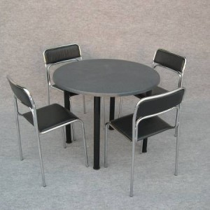 Tables, chairs, furniture_5