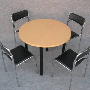 Tables, chairs, furniture_6