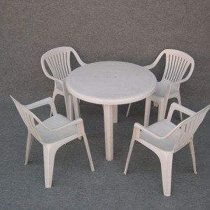 Tables, chairs, furniture_7