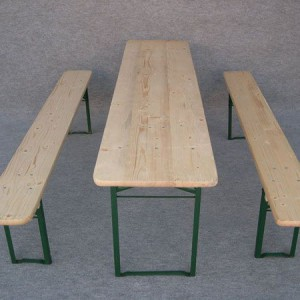 Tables, chairs, furniture_8