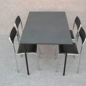 Tables, chairs, furniture_9